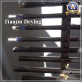 Titanium Alloy Tube Seamless Pipe (Gr. 7 Gr. 9)
