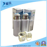 350ml Sublimation Vacuum Flask with Lift Rope