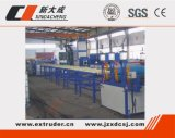Plastic Building Board Making Line