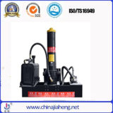 High Quality Hydraulic System for Dump Truck, Special Motor Vehicle (HS01)