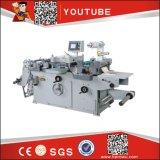 Hero Brand Label Cutting Machine (MQ-300)
