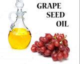Safe Pure Organic Solvents Vitis Vinifera Grape Seed Oil 8024-22-4
