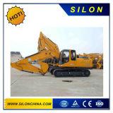Xcmj Xe215c Excavator Hydraulic Excavator
