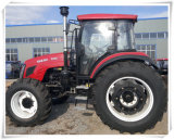 New Condition Agricultural Tractor 135HP for Australia Market