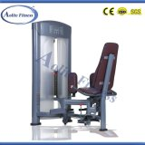 Quality Warranty Outer Hip Abduction Health Equipment