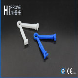 Disposable Sterile Umbilical Cord Clamp