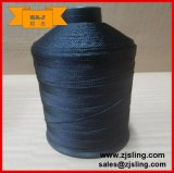 1300dx3 High Tension Polyester Sewing Thread