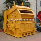 China Famous Brand High Quality Impact Crusher Price