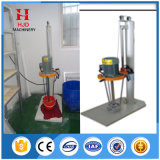 Silk Screen Printing Ink Stiring Machine Electric Vertical Beater