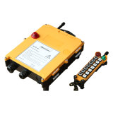 F21-14D for Overhead Cranes Industrial Remote Control with Factory Price
