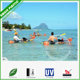 Clear Blue Hawaii Kayak Recreation Boat Wilderness Sea Kayak Price