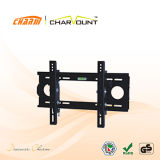 Heavy Duty Classic Tilting TV Wall Mount Support (CT-PLB-5021)