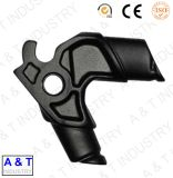 High Quality Customized 20mncr5 Forged Steel