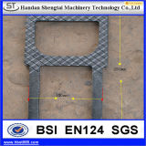 Cast Iron Manhole Step High Quality