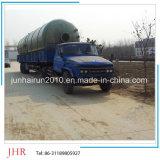 FRP Chemical Storage Manufacturer Oil Storage Tank