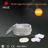 Br-505 Digital 5L Paraffin Wax Warmer Heater