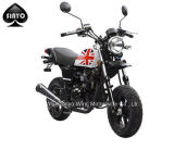 Mini Adult Cool 150cc Motorcycle