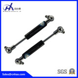 Small Gas Struts/Gas Spring/Gas Lifts with Classtic Metal Ball