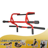 Perfect Fitness Chin up Bar Slim Body for Man&Female