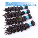 Brazilian Virgin Hair Bulk (KBL-HB)