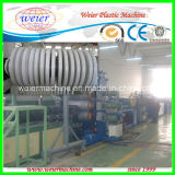PVC Sheet Extruder Machine for Edge Banding Furniture