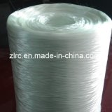 Wholesale Fiberglass Assembled Roving for Chopping