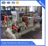 Natural Rubber Strainer Machinery /Rubber Straning Machine