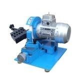 Normal Drill Bit Grinder for 3~26mm Drill Bits CD-28