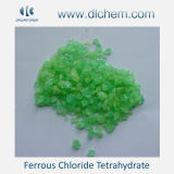 Ferrous Chloride Tetrahydrate Factory Supplier in China