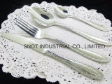 Cutlery Factory Outlet Quality Guarantee Cutlery Stainless Steel Cutlery