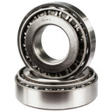 Back Rear Wheel Hub Bearing; Precision Hub Bearings 30222