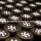 LED Downlight Lamp 9X3w/12X3w