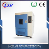 Automatic Xenon Lamp Weather Resistance Test Instrument