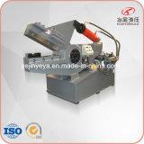 CCD-63 Auto Catalytic Converters Shear Machine