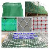 Plastic Monofilament Extrusion Line