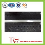 Widely Used Black Rubber Pads for Hot Sale