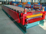 Metal Roofing Double Layer Sheet Machines for Sale