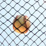 Nylon Twine Netting Baseball Batting Cage Net