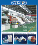 2017 New Good Service Toilet Paper Machine 3200