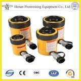 Cnm 700 Bar Rch Single Acting Hollow Plunger Hydraulic Jack Cylinder