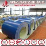 SGCC Pre-Painted Steel Color Coil