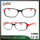 New Fashion Design PC Reading Glasses 86007