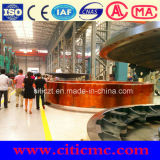 Thrust Roller for Rotary Kiln, Attractive and Reasonable Price
