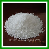 Urea for Sale, Surpply of Low Price Urea