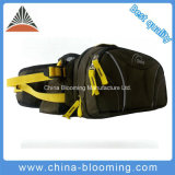 China Manufacture Leisure Travel Waterproof Waist Belt Pack Pouch Bag