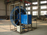 Motorized Cable Reel for High Voltage (JDD90-50-4G)