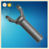 Durable Blank Forging Part Universal Joint Fork