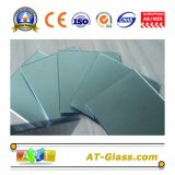 1.8-8mm Silver Mirror Used for Bathroom Furniture Dressing