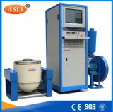 Small Permanent Magnet Vibration Table Vibration Testing Machine