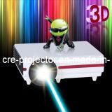 Best Effect 3D LED Projector (X1500PX)